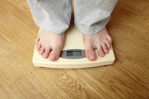 לילד ולמתבגר שמן, סיכון מוגבר להיות בוגר שמן ולבוגר שמן סיכון מוגבר לחלות בסוכרת מטיפוס 2 ובמחלת לב