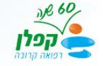 logo kaplan