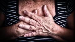 בעיות לב בקרב נשים (צילום: אילוסטרציה)