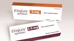 eliquis_apixaban_5mg_and_2.5mg_packshot_2