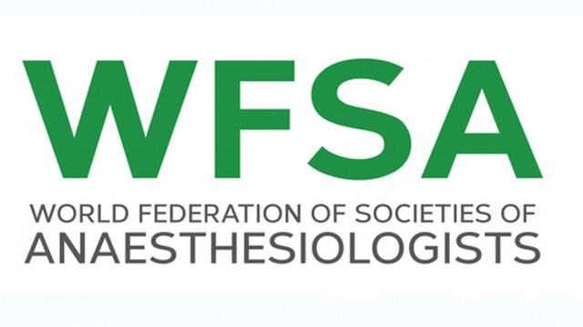 תמונה מתוך www.wfsablog.org