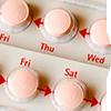contracept