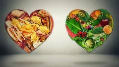 metabolic syndrome (אילוסטרציה)