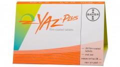 yazplus-3837-Edit