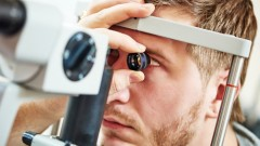 shutterstock) glaucoma)