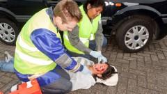shutterstock) paramedics)