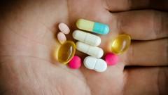 (NSAIDS (shutterstock