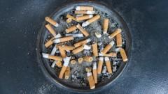 גמילה מעישון (אילוסטרציה)