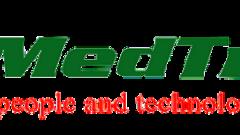 medtrix_177fdfd4-1275-11e5-87df-ebc189ab30f7