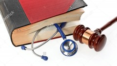 stock-photo-a-blue-stethoscope-liegtn-in-a-medical-book-45439000