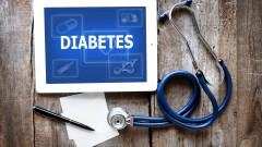 וובינר מדעי: עידן חדש בסוכרת (אילוסטרציה)