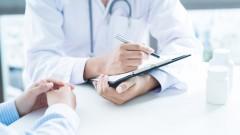 השלכות של טיפול קצר טווח (אילוסטרציה)