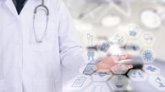 סל שירותי הבריאות