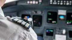 טייסים (אילוסטרציה)